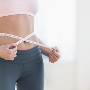 לפני בוא החורף, כמה טיפים לשמירה על משקל תקין