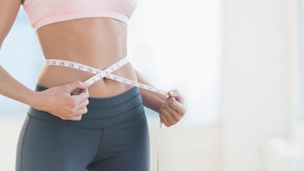 DNA Weight