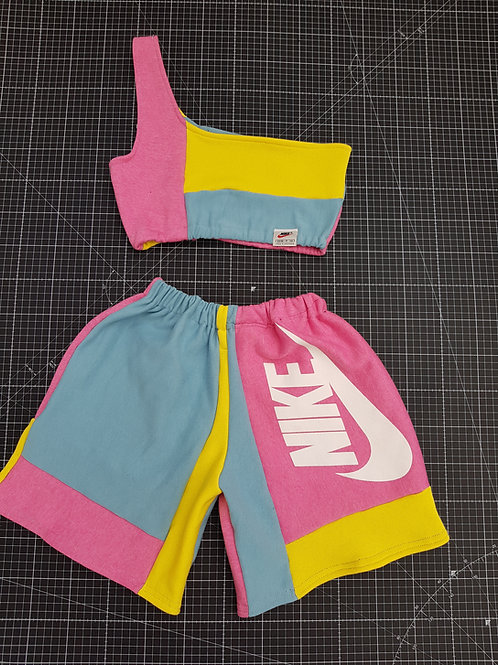 Candy nike exclusive 1