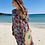 Thumbnail: Robe longue Banditas Baby