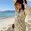 Thumbnail: Robe longue Glitter