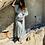 Thumbnail: Robe  longue Lola