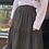 Thumbnail: Jupe longue Jenna