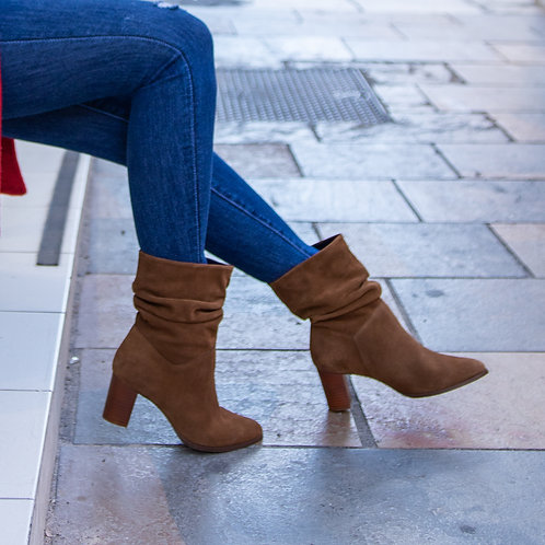 Boots Sixtine  Anaki