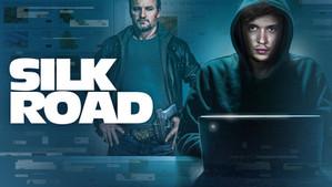 SILK ROAD | 25.06.2021