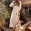 Thumbnail: Robe longue Julia