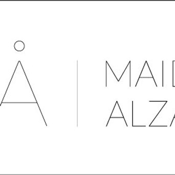 Arratsalde bat Maider Alzagarekin /  Una tarde con Maider Alzaga