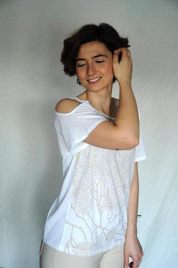 Camiseta Nela