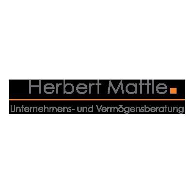 herbert-mattle-logo.png
