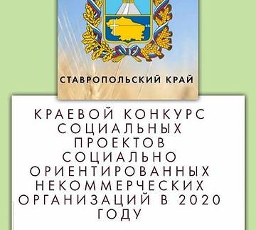 IMG-20200222-WA0000.jpg