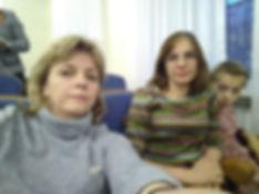 IMG-20200131-WA0000.jpg