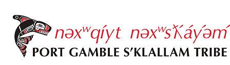PGST-logo-CMYK copy.jpg