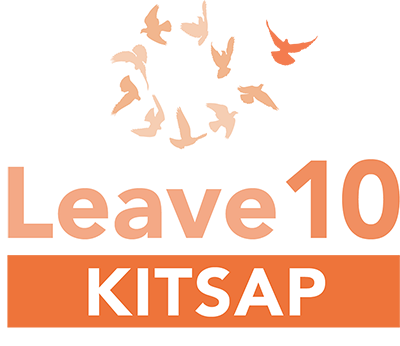 Leave10K-Logo_coral_400px