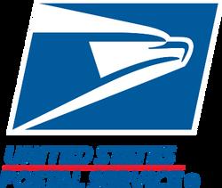 USPS_Eagle-Symbol-web-size