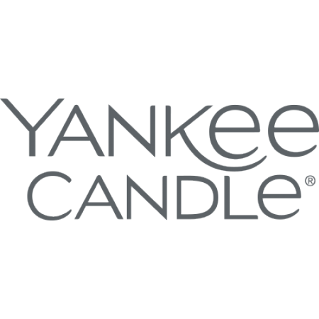 blt017a696ba62e6b45-YankeeCandle_1934