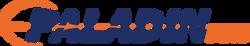 Paladin-Data-Systems-Logo-1