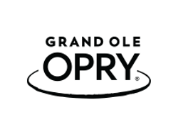 WEB-Offical-Opry_stacked-black_th_0