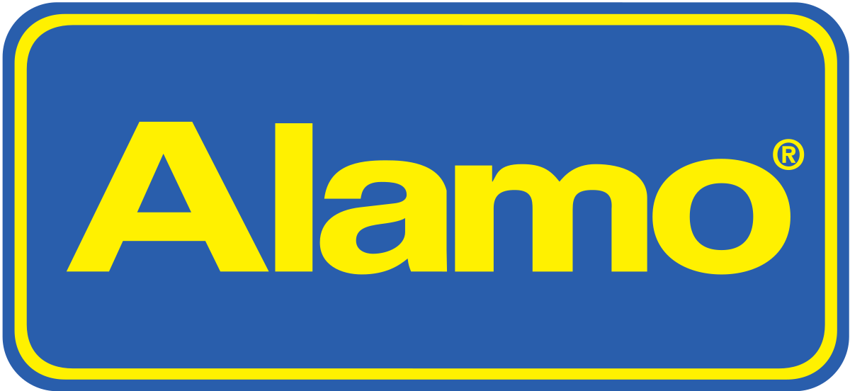 Alamo_Rent_a_Car_(logo).svg