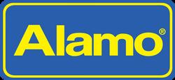 Alamo_Rent_a_Car_(logo).svg