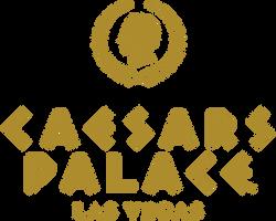1200px-CaesarsPalacelogo.svg
