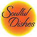 Soulful Dishes Logo