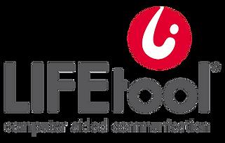 LIFEtool_Logo_bearbeitet_bearbeitet.png