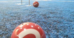 SALSA Gateball activities launched in Austria