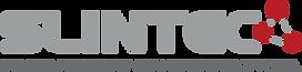 SLINTEC-logo-web.png