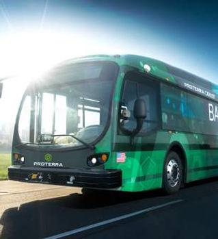 MOB Bus.jpg