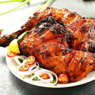 Tandoori-Chicken.jpg