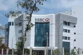 2x 2500 KVA 11KV system for HSBC