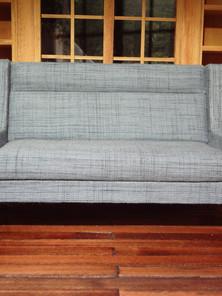 Modern Sofa (2 Day)