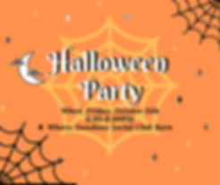 Event SSC Halloween Party FB-2.png