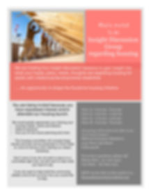 housing insight group flyer.pages.jpg