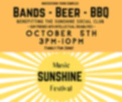 Copy of Copy of Sunshine Music Fest 580