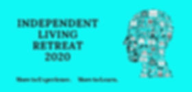 INDEPENDENT LIVING RETREAT 2020.jpg