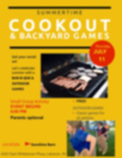 july11cookoutgames.pages.jpg