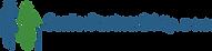 logo_seniorpartner (3).png