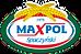 maxpol.png