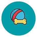 אייקון צעצועים לכלבים copy.png