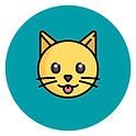 אייקון חתולים.png
