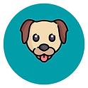 אייקון כלבים.png