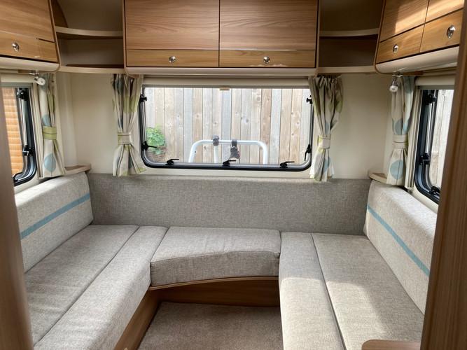 rear lounge.jpg