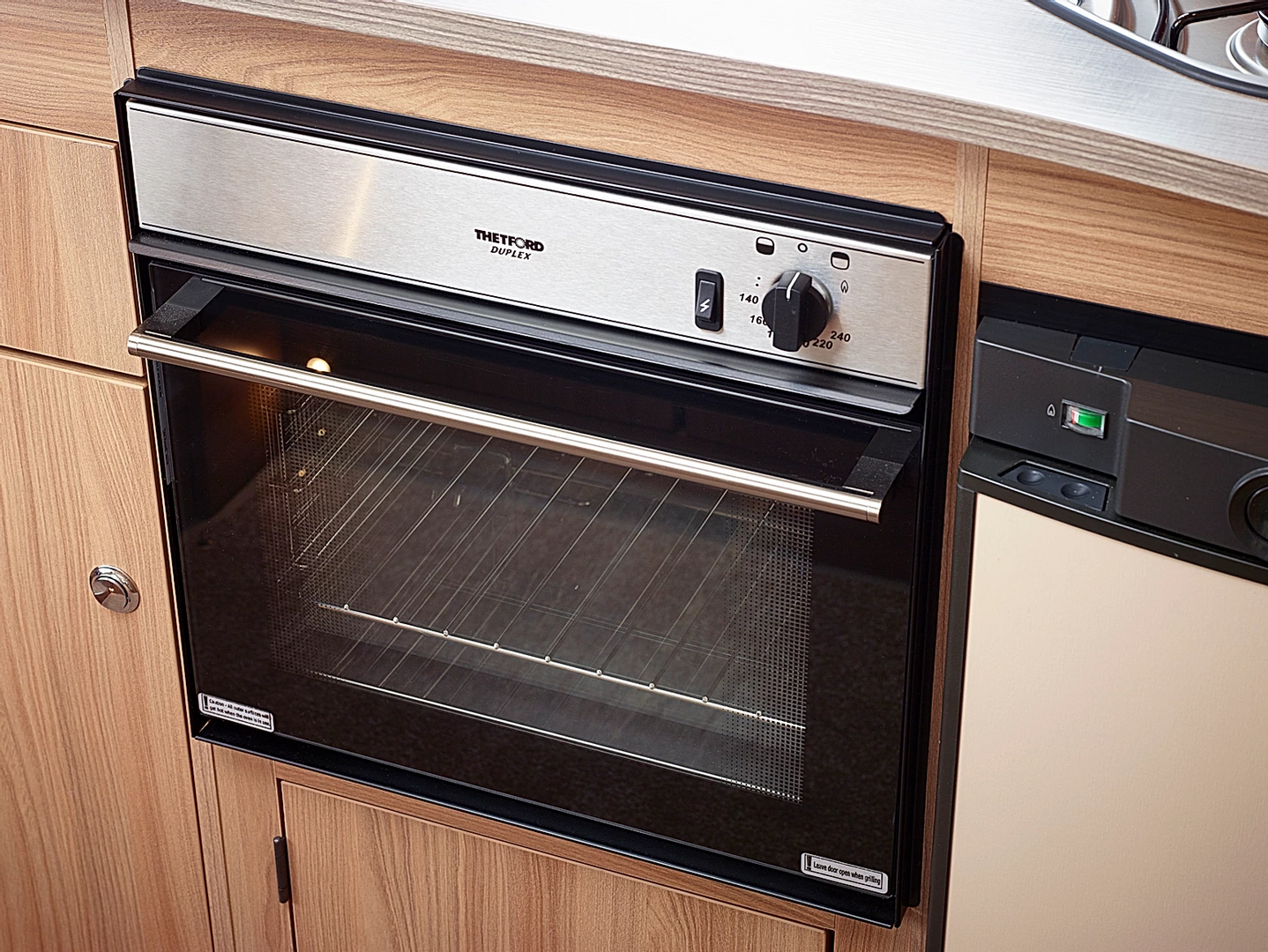 Bailey oven.png