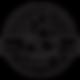 PK9_Logo-80x80.png
