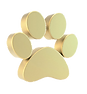 slanted paw_edited.png