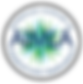 aimla-logo-white.png