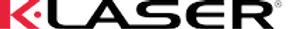 klaser logo2.png