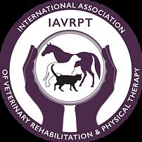 IAVRPT-Logo-whiteBG.png