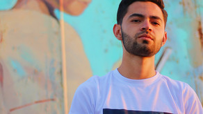 Introducing Our New Favourite Mexican Producer, Javi Dorantes